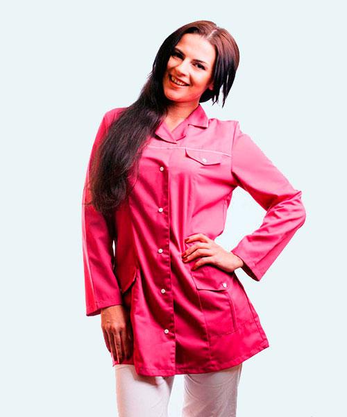 1medw-pink